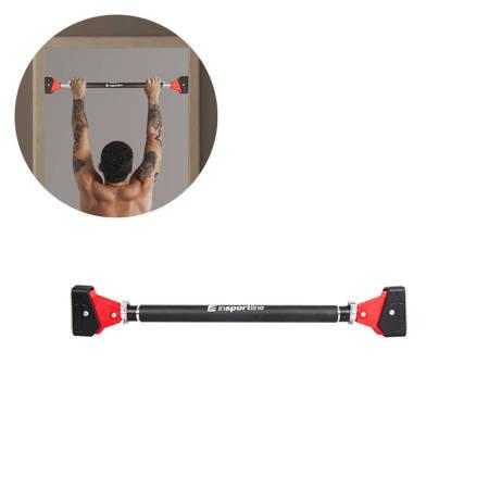 Drążek rozporowy do podciągania do drzwi RK92 Insportline
