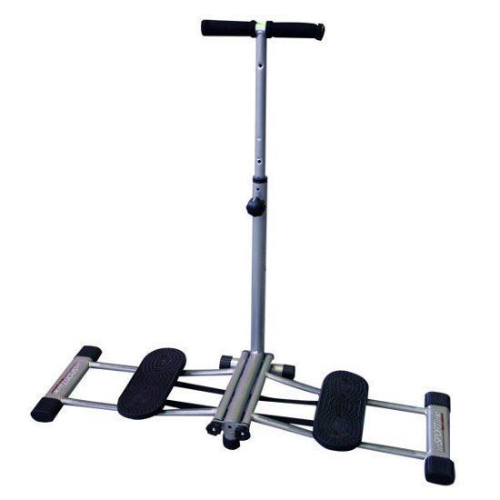Leg Trainer Insportline
