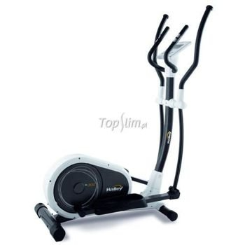 Orbitrek Halley Fitness Elliptical EL300