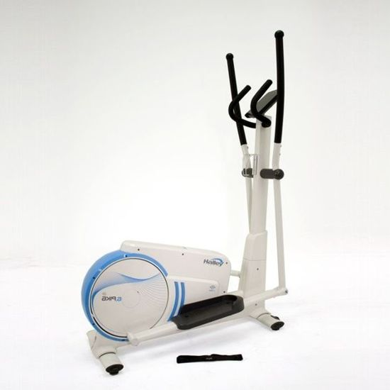 Orbitrek Halley Fitness Elliptical S