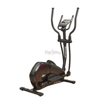 Orbitrek magnetyczny programowany Z9 RE1-11910 Reebok Fitness