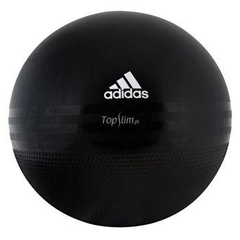 Piłka gimnastyczna 75 cm Adidas