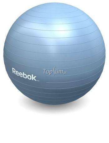 Pilka gimnastyczna REGF-11015SB Reebok 55 cm