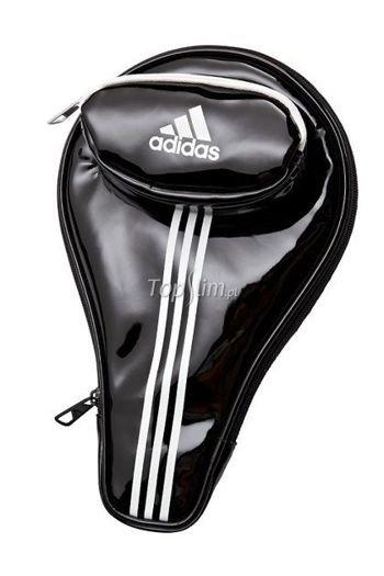 Pokrowiec Single Bag Nero Adidas AGF-10821