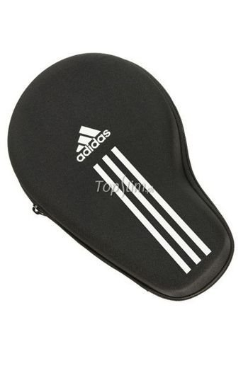 Pokrowiec Termobag Adidas AGF-10809