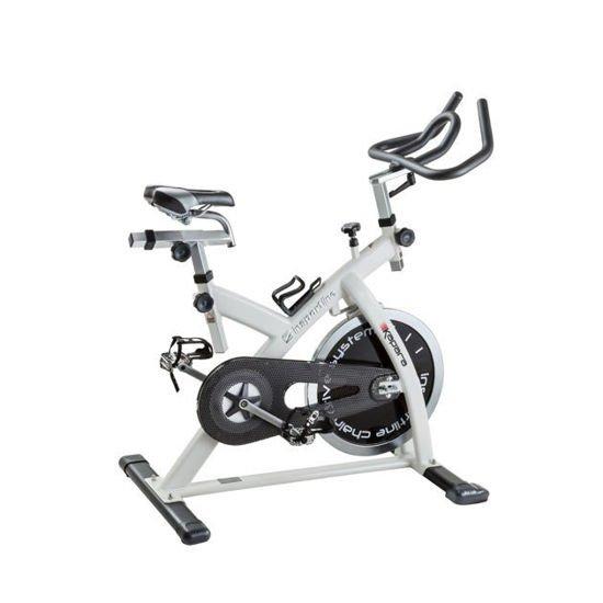 Rower stacjonarny spinningowy Kapara Professional Insportline