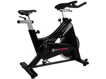Rower stacjonarny spinningowy Zeus Professional Insportline