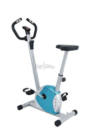 Rower stacjonarny treningowy HS-2001 Hop-Sport