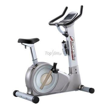 Rower stacjonarny treningowy SEG-1696 Insportline