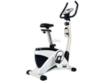 Rower stacjonarny treningowy Synope Insportline