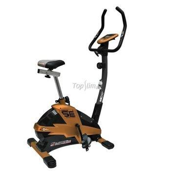 Rower stacjonarny treningowy Venus SE Insportline