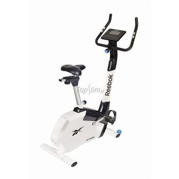 Rower stacjonarny treningowy ZR10 Reebok