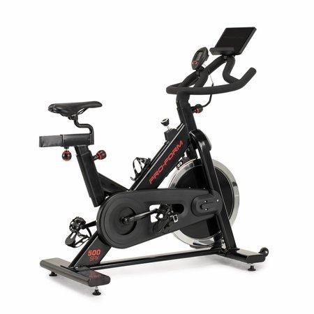 Rower treningowy spinningowy 500SPX ProForm