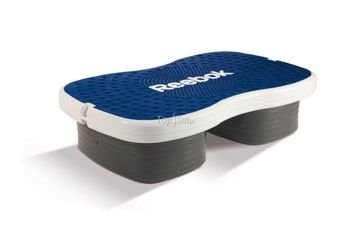 Step fitness EasyTone Reebok Fitness