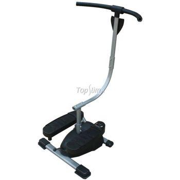 Stepper eliptyczny Insportline Twist Roto