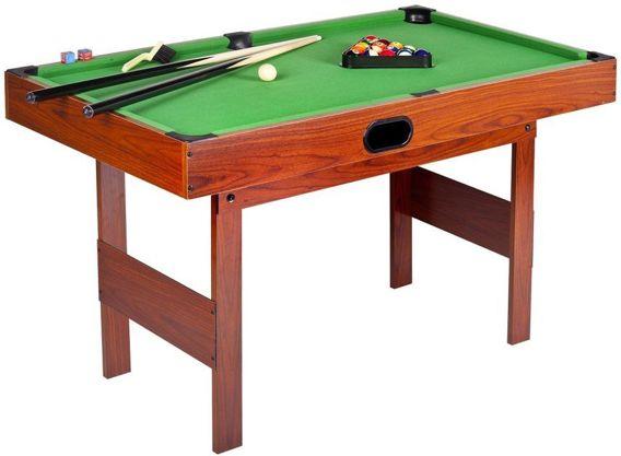 Stół Bilardowy Classico 120 cm