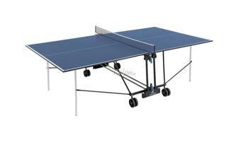 Stół do tenisa Adidas Ti.Classic AGF-10116