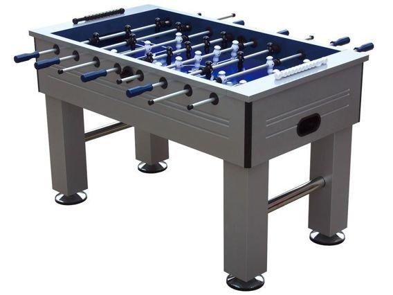 Stół piłkarski zewnętrzny 90571A Solex