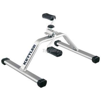 Urządzenie do treningu nóg - Kettler Bewegungstreiner-Rotor